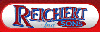 Reichert Home and Commercial Heating Oil